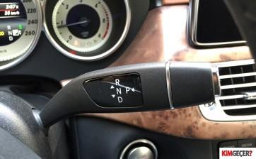 MercedesCLS004