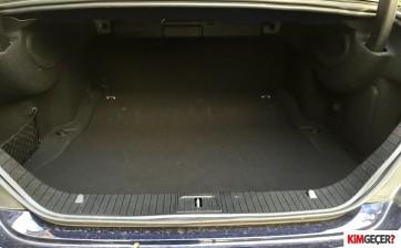 MercedesCLS008