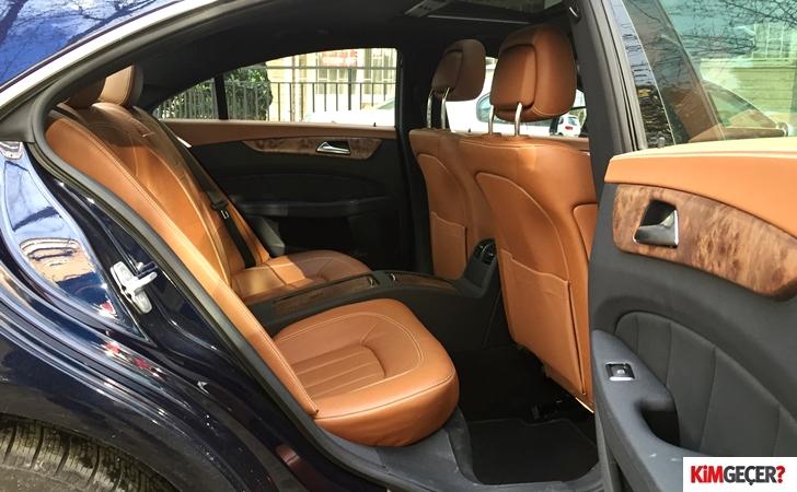 MercedesCLS010