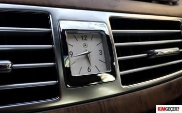 MercedesCLS013