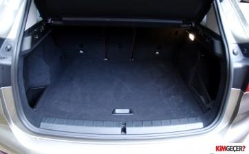 BMWX120d001 (2)