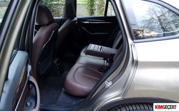 BMWX120d002 (2)