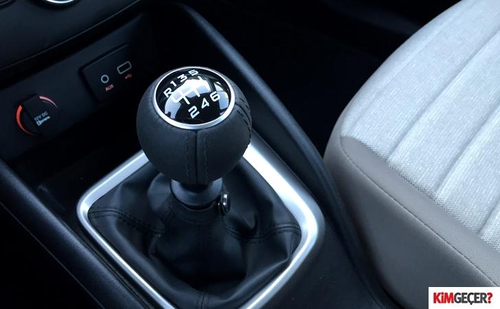2015 Honda Civic Sedan Fiat Egea