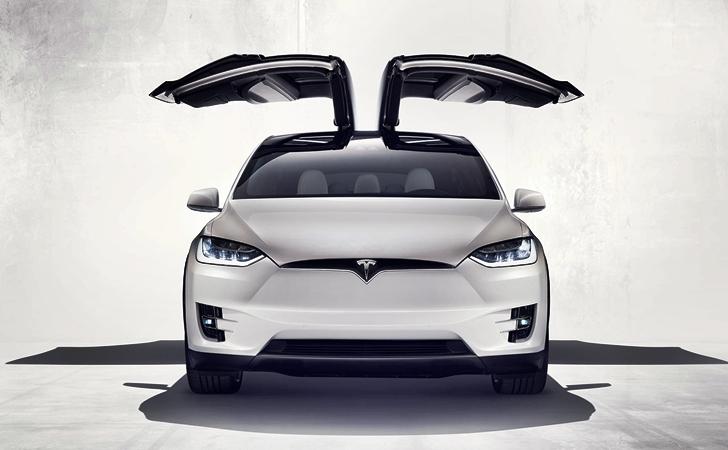 TeslaModelX004