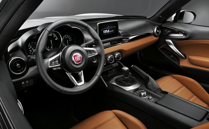 Fiat124001