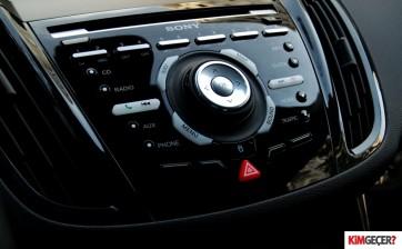Ford Kuga mı Hyundai Tucson mu