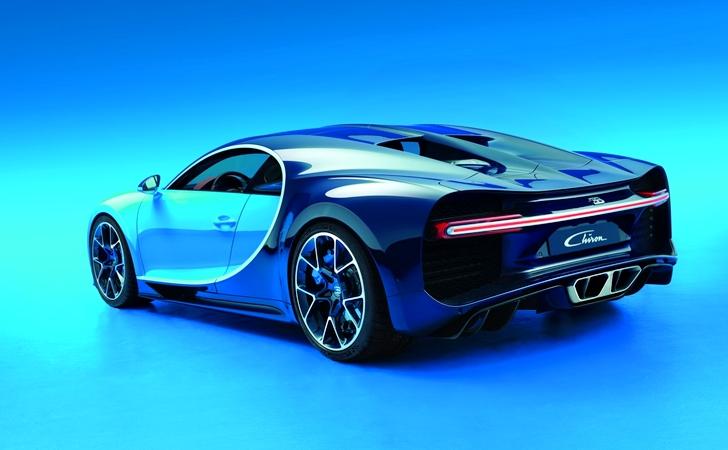 BugattiChiron002
