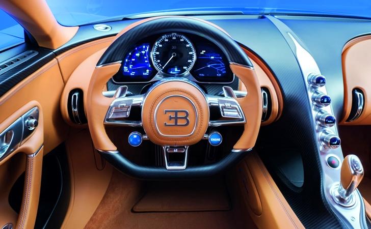 BugattiChiron005