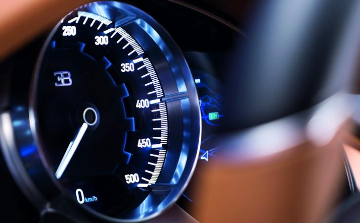 BugattiChiron006