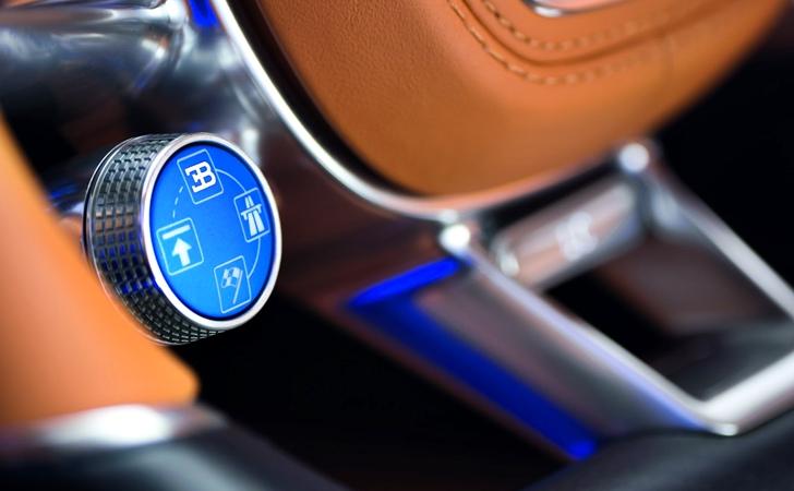 BugattiChiron007