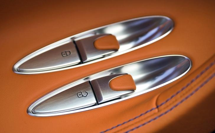 BugattiChiron008