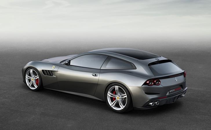 FerrariGTC4Lusso001