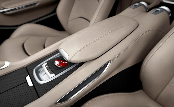 FerrariGTC4Lusso002