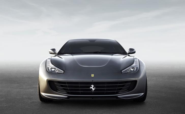 FerrariGTC4Lusso004
