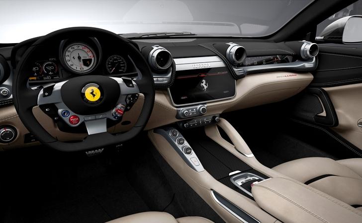 FerrariGTC4Lusso006