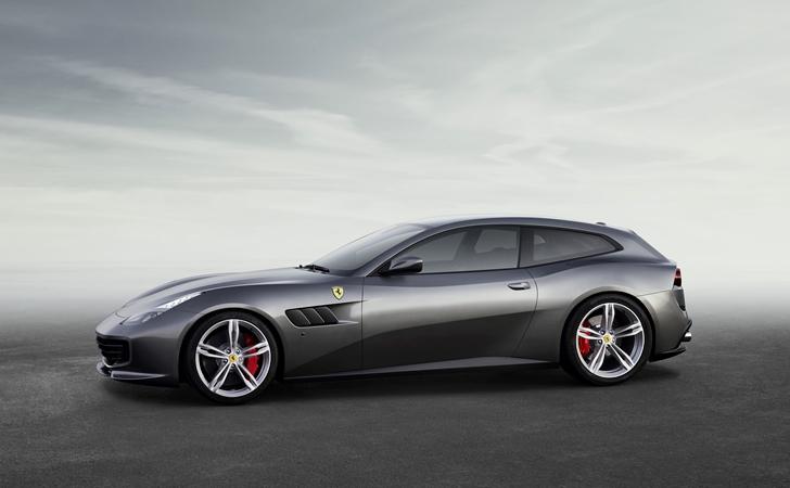FerrariGTC4Lusso008
