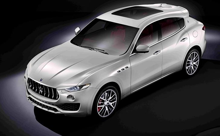 MaseratiLevante003
