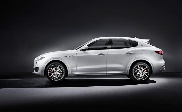 MaseratiLevante004