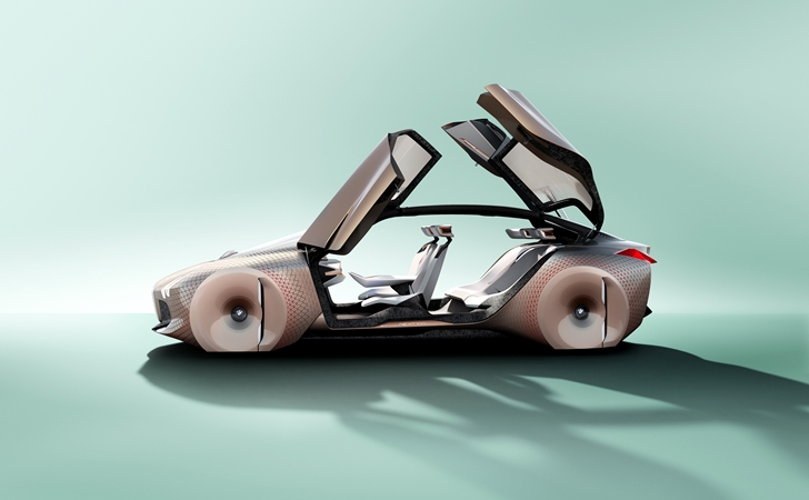 BMWNext100005