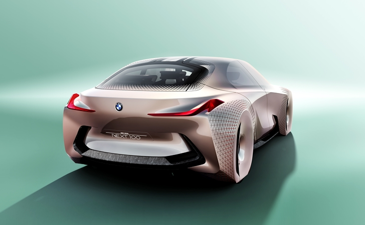 BMWNext100006
