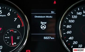hyundai i30 turbo yorum