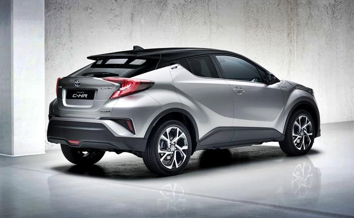 Toyota Fiyat Listesi Resimleri Resim Web