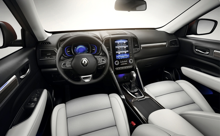 RenaultKoleos004