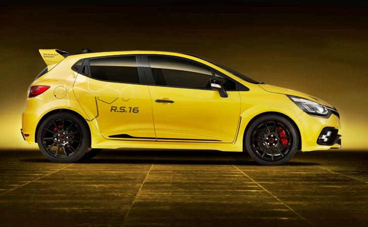 RenaultClioRS75y