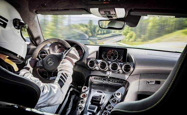 MercedesGTR003