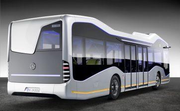 MercOtobus002