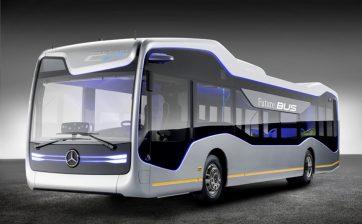 MercOtobus003