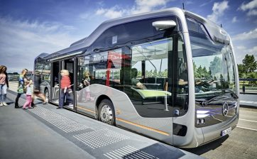 MercOtobus005