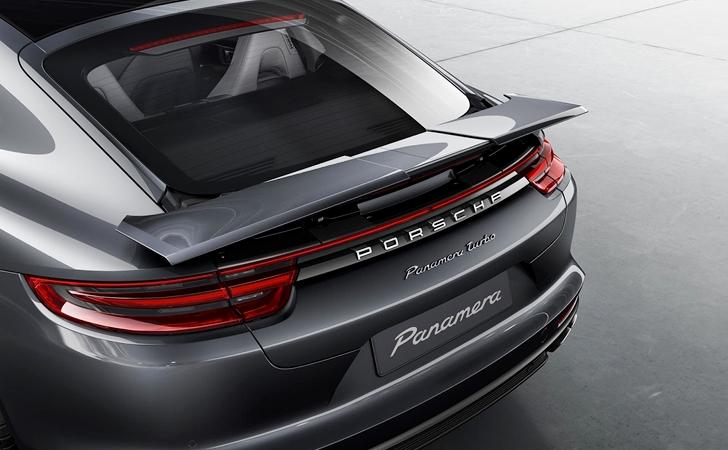PorschePanamera001