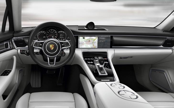 PorschePanamera002
