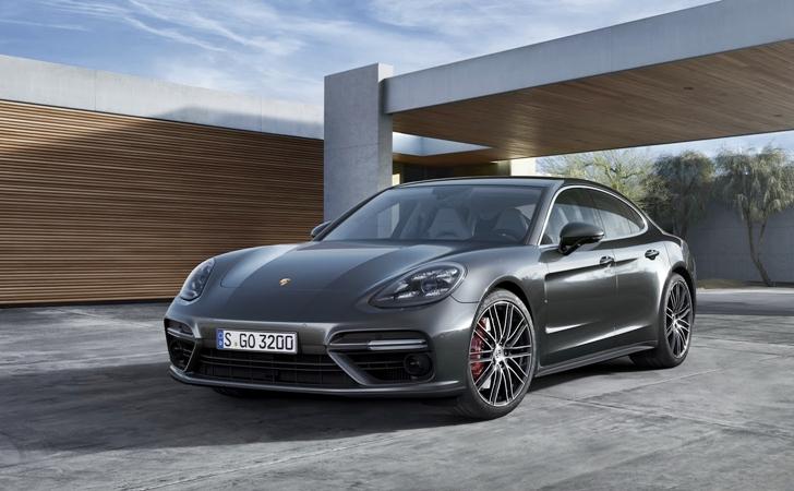 PorschePanamera007