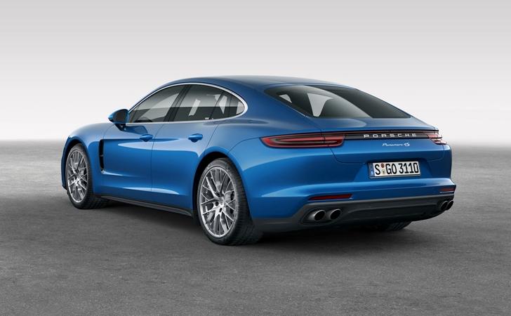 PorschePanamera010