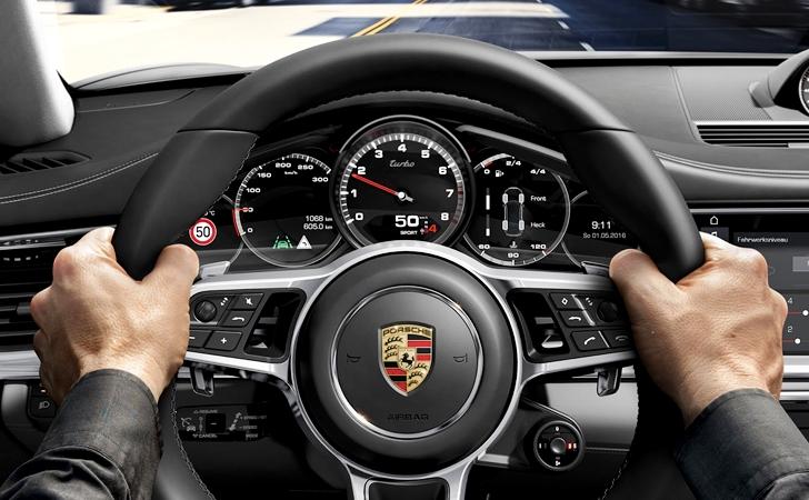 PorschePanamera011