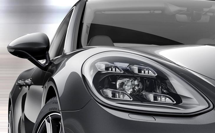 PorschePanamera012
