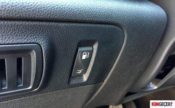 Renault Megane Sedan yorum