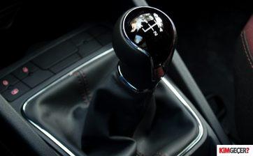 Seat Ibiza mı Toyota Yaris mi