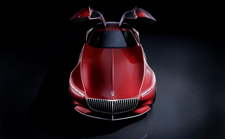 Mercedes-Maybach003