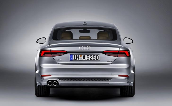 AudiA5Sportback002