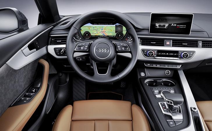 AudiA5Sportback006