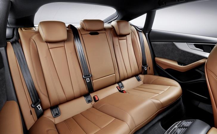 AudiA5Sportback007