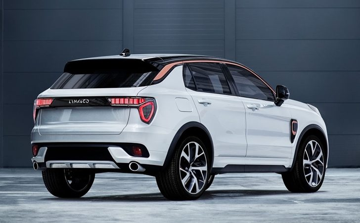 geely-lynk-co-01-2