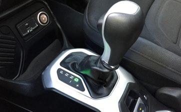 jeep renegade otomatik yorum