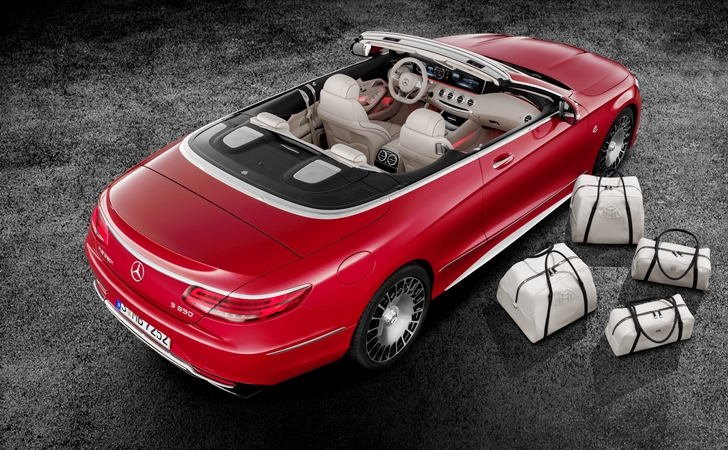 mercedes-maybach-s650-003