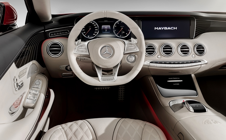 mercedes-maybach-s650-006