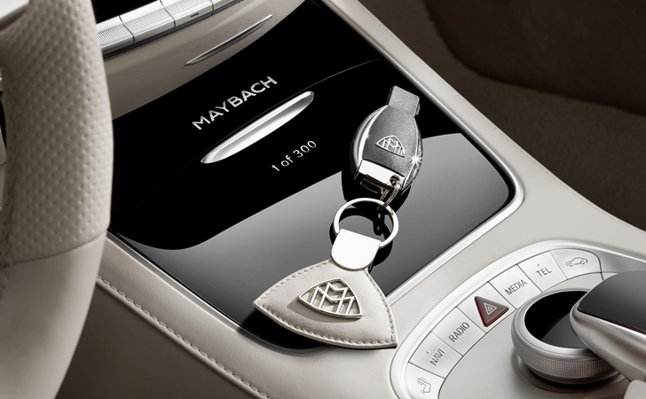 mercedes-maybach-s650-007