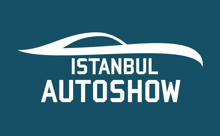 Autoshow 2017 kapılarını açıyor